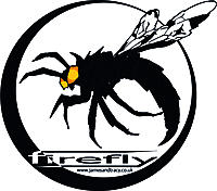 Name: FireFly Moon Logo.jpg Views: 117 Size: 659.5 KB Description: Small monochrome style - fly against moon kinda thing :)