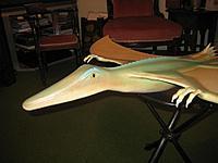 Name: pterosaur3.jpg Views: 90 Size: 48.8 KB Description: