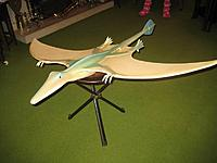 Name: pterosaur4.jpg