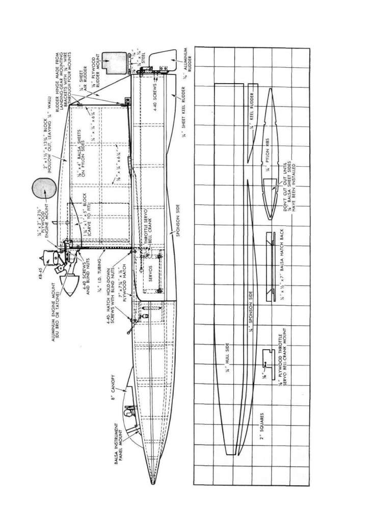 januari 2018 build your own pontoon boat rh buildyourpontoonboat blogspot com Boat Wiring Schematics airboat blueprints