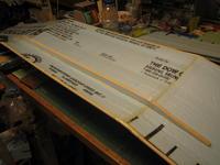 Name: IMG_8140.jpg Views: 328 Size: 75.2 KB Description: Wing spar & poplar dowel leading edge