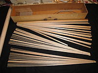Name: Reliant-10.jpg