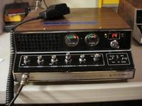 Name: Cobra 142gtl#1-1.jpg Views: 617 Size: 87.2 KB Description: Cobra 142 gtl AM/SSB base station.