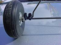 Name: S_landinggear# 001.jpg Views: 1098 Size: 39.1 KB Description:
