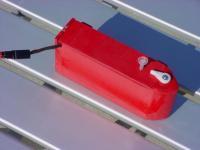 Name: S_Battery# 016.jpg Views: 841 Size: 26.1 KB Description:
