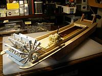 Name: River boat 012.jpg Views: 99 Size: 58.9 KB Description: