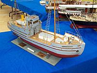 Name: Brentwood Mall show 004.jpg