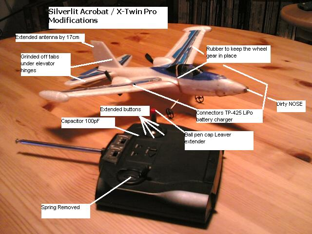 Name: Acrobat_mod.jpg