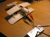 Name: X-Twin_trainer_3Lipo.jpg
