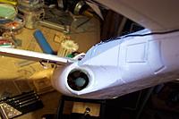 Name: Left_exhaust_duct.jpg Views: 166 Size: 111.2 KB Description: Left exhaust