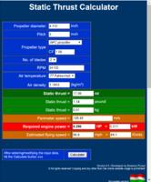 Name: Static Thrust Calculator - STRC - Google Chrome 5_3_2019 6_23_56 PM.png Views: 45 Size: 153.9 KB Description: