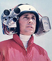 Name: Jackie-Stewart-with-helmet-camera.jpg