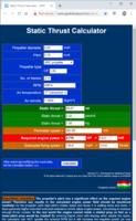 Name: Static Thrust Calculator - STRC - Google Chrome 6_16_2019 2_21_53 PM.png Views: 14 Size: 266.3 KB Description: