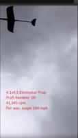 Name: Toucan pass 1 - YouTube - Google Chrome 6_17_2019 5_42_33 PM.png Views: 5 Size: 453.0 KB Description: