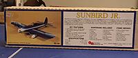 Name: gm-precision-products-sunbird-jr-kit_.jpg Views: 75 Size: 232.3 KB Description: