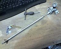 Name: oilet bearings rigger drive in aluminum.jpg Views: 80 Size: 50.0 KB Description: