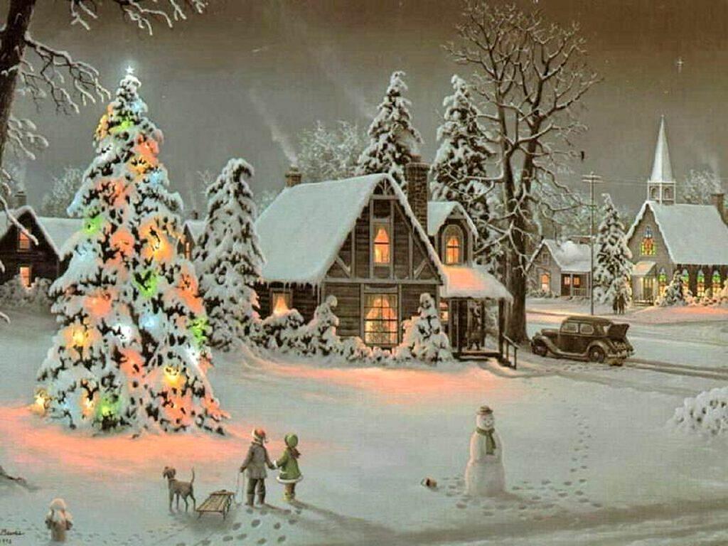 Name: Christmas Picture.jpg Views: 225 Size: 131.5 KB Description: