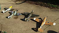 Name: waiting 001.jpg