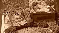Name: bunker.jpg Views: 90 Size: 302.3 KB Description: