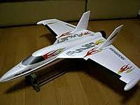 Name: fun.jpg Views: 237 Size: 6.8 KB Description: The Multiplex Fun Jet