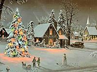 Name: Christmas Picture.jpg