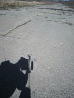 Name: shadow.jpg Views: 464 Size: 51.5 KB Description:
