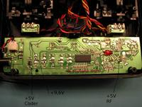 Name: T6_Main_PCB_comment.JPG
