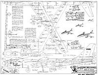 Name: B-47_Cleveland_1953.jpg Views: 997 Size: 307.8 KB Description: What, no DT??