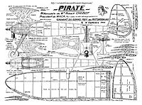 Name: PIRATE.jpg Views: 149 Size: 299.6 KB Description: Pirate by Robert Chabot
