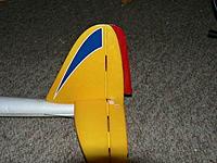 Name: hawk tail 001.jpg Views: 36 Size: 169.3 KB Description:
