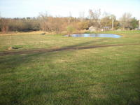 Name: Picture 012.jpg