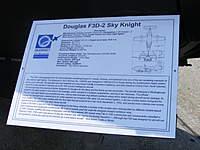 Name: DSCF2340.jpg Views: 80 Size: 96.8 KB Description: