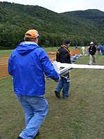 Name: DSCF2100.jpg Views: 112 Size: 117.4 KB Description:
