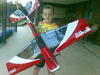 Name: 02022009(001).jpg
