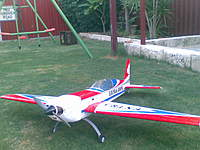 Name: 14052009(002)_001.jpg