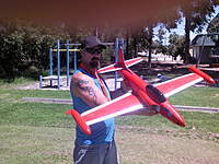 Name: Photo0579.jpg