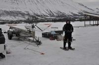 Name: Fysiocup 250.jpg Views: 483 Size: 68.0 KB Description: Before a UAV flight....