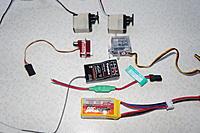 Name: DSC01503.jpg Views: 227 Size: 169.0 KB Description: Equipment
