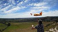 Name: 415-first-throw.jpg