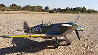 Name: Spitfire-2 - Copie.jpg
