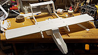 Name: bronco.jpg