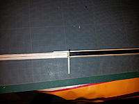 Name: 20150221_235740.jpg