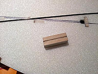 Name: fourreau-cle-ar.jpg