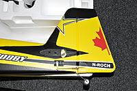Name: rudder.jpg Views: 94 Size: 285.2 KB Description: Nice big size rudder...