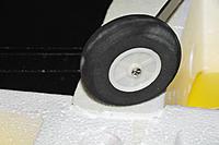 Name: wheel.jpg Views: 71 Size: 156.4 KB Description: