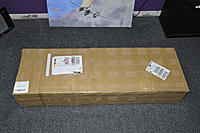 Name: cardboard.jpg Views: 67 Size: 289.1 KB Description: The parcel was very well protected