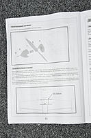 Name: p10.jpg Views: 57 Size: 224.4 KB Description: At page 10  : how to change a propeller and where to set the plane's CoG.