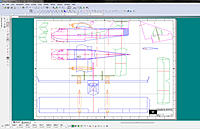 Name: CL-415-actual.jpg