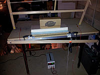 Name: thumb-saw-2.jpg