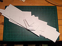 Name: fuselages-parts-cl-415.jpg